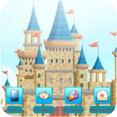 Play Ground Castle_SQTheme_ADW