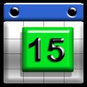 CalendarLab calendar icon