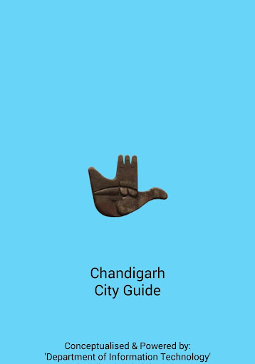Chandigarh Tourism by Telesole