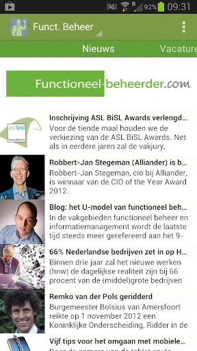 【免費社交App】Functioneel-Beheerder.com-APP點子