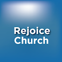Rejoice Church icon