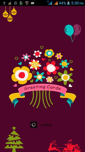 Greetings Wallpapers 2015