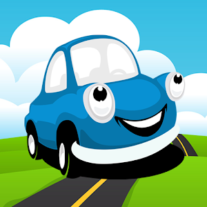 Road Trip Travel Games for PC and MAC