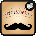 The Strongman Pro icon