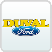 Duval Ford