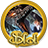 3D Slots RPG【HD Slot Machine】 mobile app icon