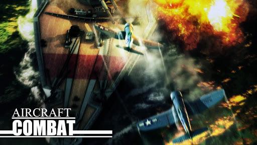 Aircraft Combat 1942 1.1.3 screenshots 6