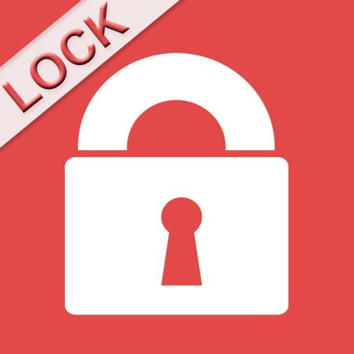 Lock Screen Wallpapers
