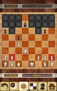 Dark Chess (Full version) v1.1.1