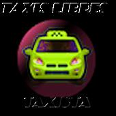 Taxis Libres Conductor