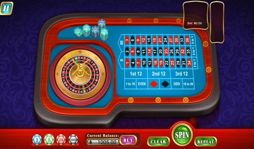 Astro casino games online casino best