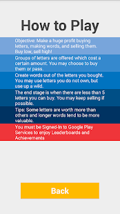 SellWords FREE Android Apps on Google Play