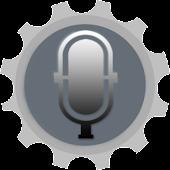 Voice Utilities