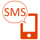 Total SMS Needs