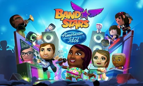 Band Stars v1.4.0
