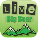 Live Big Bear icon