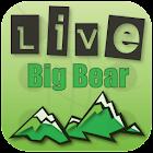 Live Big Bear icon