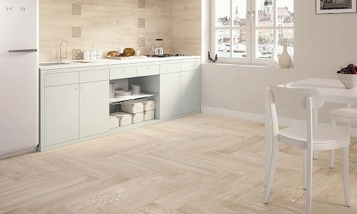 Kitchen Flooring Ideas - Android Apps on Google Play