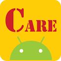 MobileCare logo