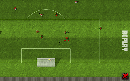 Super Soccer Champs - SALE Screenshot 21