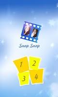 Screenshot of Snap Snap - Free
