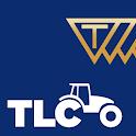特瑞堡农业轮胎负载计算器 HD icon