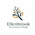 Ellenbrook SC