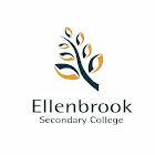 Ellenbrook SC icon