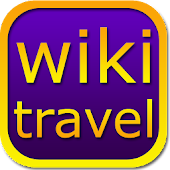 Wikitravel World Travel Guide
