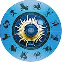 Daily horoscope 2016 icon