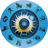 Daily horoscope 2016