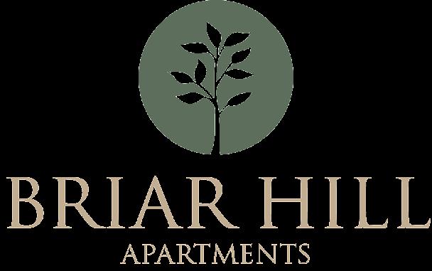 www.briarhillkc.com