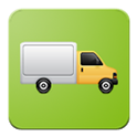 App To SD (move app to SD) icon