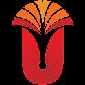 University of South Asia icon