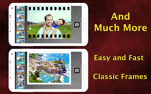 玩攝影App|Retrocam免費|APP試玩