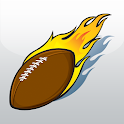 numberFire Fantasy Sports icon