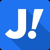 알바, 취업, 채용정보 검색 잡서치 JOBsearch