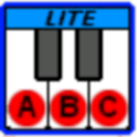 Piano Instructor (Lite) logo