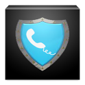 حظر المكالمات و الرسائل icon