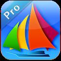 Espier Launcher Pro