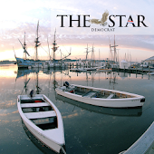 The Star-Democrat