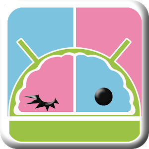 right brain trainer for PC and MAC