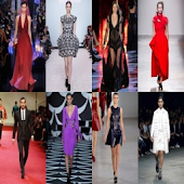 Fashion Trends 2014/2015