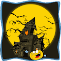 Scary Monster Mansion icon