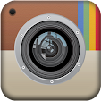 InstaFishEy.. file APK for Gaming PC/PS3/PS4 Smart TV