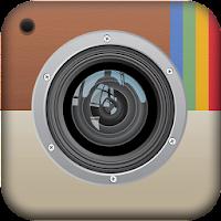 InstaFisheye for Instagram 2.6.9