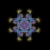 Kaleidoscope by SNA Power
