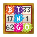 Bingo Battle icon