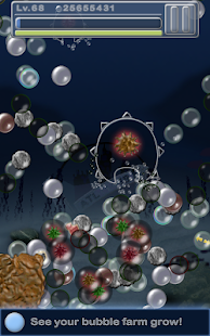 Bubble Bop- screenshot thumbnail