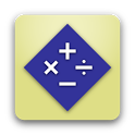 NeoCal Lite Calculator icon